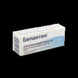 Бепантен Derma бальзам-восстановитель д/губ 7,5  мл