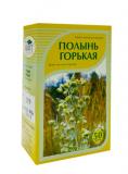 Полынь горькая 50гр средства  для ванн Planta