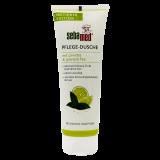 Sebamed гель для душа с лимоном и зеленым чаем, 250 мл (арт 822206)