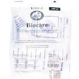 Мочеприемник стерильный 1000 мл, с завязками однократного применения (Biocare)