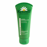 Kamill крем для рук Intensive 100 мл