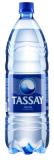 Tassay вода газированная 1,5 л
