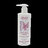 EVO крем-мыло для интимной гигиены  гипоаллергенно 200 мл