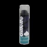 Gillette пена для бритья  200 мл