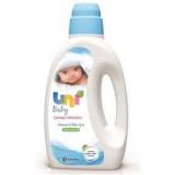 UNI BABY средство для стирки детского белья, 1500мл