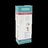 COMPLIMENT PROFESSIONAL CARE Крем-антиперспирант для ног, 80мл
