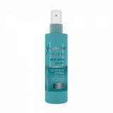 Compliment  coолевой спрей для волос текстурирующий для объемных укладок 200 мл