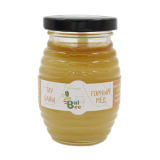 Мёд, горный мёд BalBee, 230г