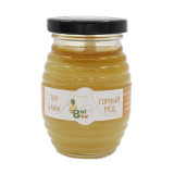 Мёд, горный мёд BalBee, 500г
