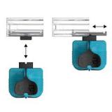 EvoShave сменные кассеты т.м.(2 шт)
