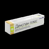 Декспан Плюс 5% 30 гр крем
