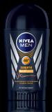 Nivea Дезодорант-стик  мужской  «Защита АнтиСтресс» 40 мл