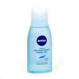 Nivea Средство для снятия макияжа с глаз 125 мл
