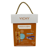 Vichy набор Ideal Soleil защита от солнца для детей