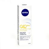 Nivea Крем для кожи вокруг глаз Q10 15 мл