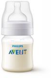 Avent бутылочка Anti colic для детей с 0 месяцев 125 мл