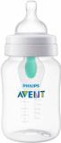 Avent бутылочка Anti colic для детей с 1 месяца 260 мл