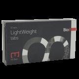 Bio8 LightWeight № 30 табл.