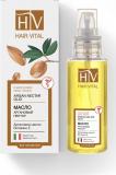 Hair Vital масло Аргановый нектар 50 мл
