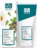 Hair Vital бальзам для сухих, окрашенных и поврежденных 200 мл