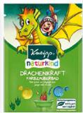 """Kneipp соль для ванны """"Сила дракона"""" серии Naturkind 40 гр 3900050"""