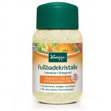 """Kneipp солевые ванны для ног с календулой и маслом апельсина """"Здоровые ноги"""" 500 гр 8956029"""