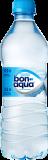 Bon Aqua без газа пэт 500 мл