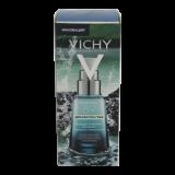 Vichy минерал 89 восстанавливающий и укрепляющий уход для кожи вокруг глаз 15 мл