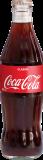 Coca-Cola стекло 330 мл