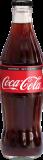 Coca-Cola без сахара стекло 330 мл