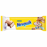 Nestle конфета Nesquik с какао нугой 43 г