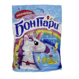 Nestle мармелад БонПари страна единорогов 100 г