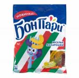 Nestle мармелад БонПари веселые макарошки 75 г