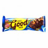 Nestle конфета Good Mix заводной шоколад 33 г
