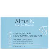 Alma K. восстанавливающий крем для глаз 20 мл