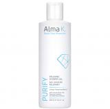 Alma K. расслабляющий гель для душа 250 мл