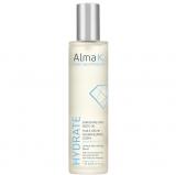 Alma K. обогащенное сухое масло для тела 110 мл