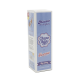 Foamous парфюмированный мусс Chupa Chups Very Berry 50 мл