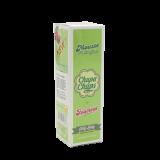 Foamous парфюмированный мусс Chupa Chups Jolly Lolly 50 мл