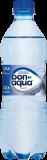 Bon Aqua с газом пэт 500 мл