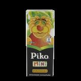 Piko Tetra Pak мультифрукт 200 мл
