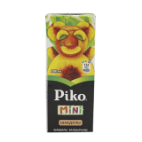 Piko Tetra Pak персик 200 мл