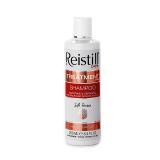 Reistill шампунь для ежедневного ухода 250 мл