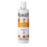 Reistill шампунь для интенсивной регенирации 250 мл