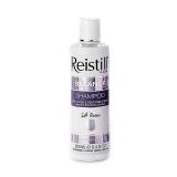 Reistill шампунь против выпадения волос 250 мл