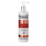 Reistill кондицинер для ежедневного ухода 250 мл