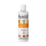 Reistill шампунь с кератином и аргановым маслом для стрессированных и поврежденных жестких волос 250