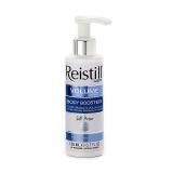 Reistill масло сухое для объема волос с био-экстрактом алоэ 125 мл