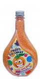 Laboratory Katrin соль для ванн Fruit go crazy апельсин 600 г