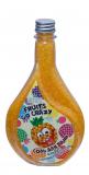 Laboratory Katrin соль для ванн Fruit go crazy ананас 600 г